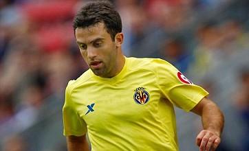 Spurs boss wants Luka Modric sale to pay for Giuseppe Rossi and Emmanuel Adebayor