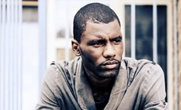 Wretch 32, Tribes and Cloud Control: Singles of the week