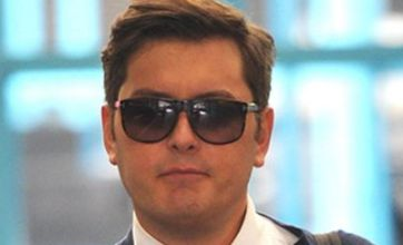 Brian Dowling: I haven't even heard of some of the Big Brother contestants
