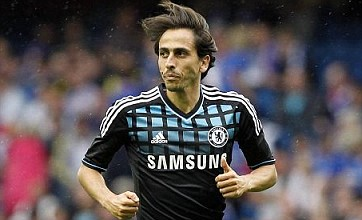 Chelsea 'to offer Yossi Benayoun plus £27m to Spurs for Luka Modric'
