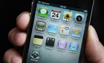 iPhone 5 release date set for October 7 as iPad 3 delayed?