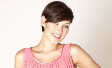 Emma Willis: We're never going to get A-listers on Celebrity Big Brother
