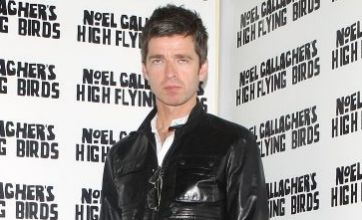 Noel Gallagher: My daughter hasn't forgiven me for turning down X Factor