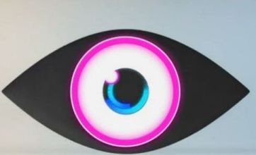 Channel 4 takes swipe at Channel 5 over Big Brother 'resurrection'