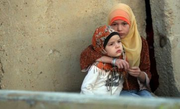 Israel strikes Gaza as seven die in border raid