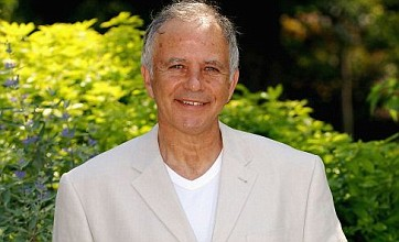 David Essex quits EastEnders after just five months to focus on music