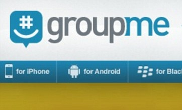 Skype acquires group messaging app GroupMe for $80million