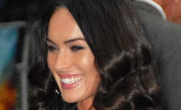 Megan Fox removing Marilyn Monroe tattoo over 'negative energy' in her life