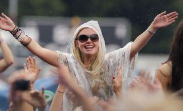 Reading Festival 2011: An insider's guide