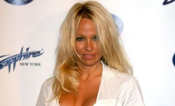 Pamela Anderson 'to enter Big Brother house in non-celebrity version'
