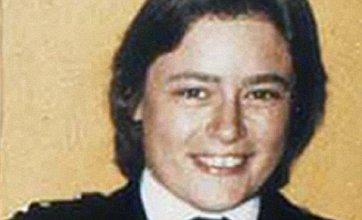 Yvonne Fletcher killing shows Libya horrors under Col Gaddafi – Cameron