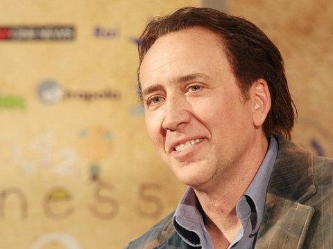 Nicolas Cage, Jackie Chan and Milla Jovovich not in The Expendables 3 after all