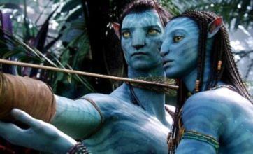 Disney wins rights to build £250m Avatar rides in Orlando, Florida