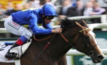 Jockeys facing whip penalties after British Horseracing Authority review