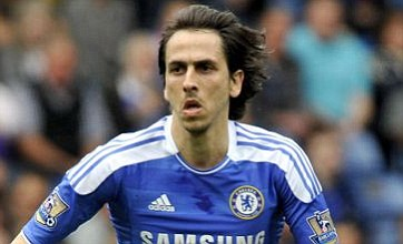 Yossi Benayoun turned his back on Liverpool return to sign for Arsenal