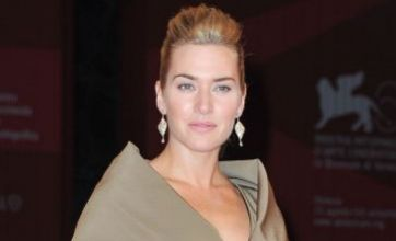 Kate Winslet's vomiting scene in Carnage provokes laughter at Venice