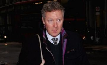 Rory Bremner is latest celebrity tipped for Strictly Come Dancing