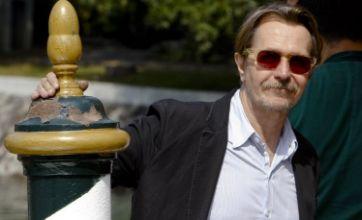 British films fight for Golden Lion at Venice Film Festival