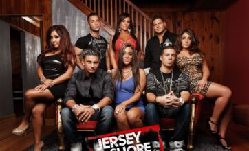 Jersey Shore has changed the world of TV as we know it
