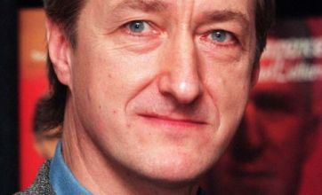 Julian Barnes to go up against top authors for Man Booker Prize