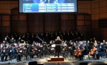 The Stigma Of Video Game Music – Reader's Feature