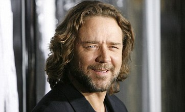 Russell Crowe confirmed to join cast of Les Miserables movie