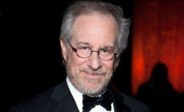 Steven Spielberg's Robopocalypse gets 2013 release date