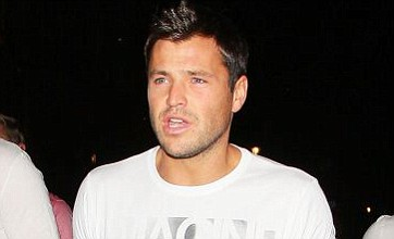 Mark Wright from TOWIE set for FA Cup bow with non-league Heybridge