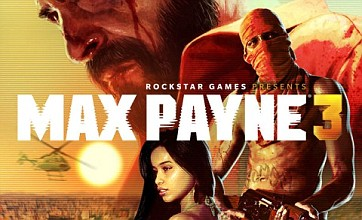 First Max Payne 3 trailer goes into bullet time