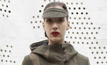 London Fashion Week: Highlights to watch out for
