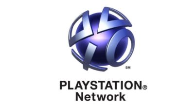 Sony denies threatening PSN ban, no TOS change planned for Europe