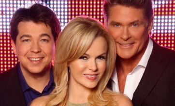 Michael McIntyre quits Britain's Got Talent – will Cheryl Cole replace him?
