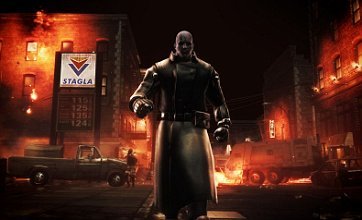 Resident Evil: Operation Raccoon City to miss 2011 release date