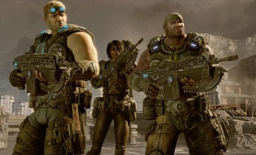 Games Inbox: Gears Of War 3 reaction, GAMEFest review, and MechWarrior 5