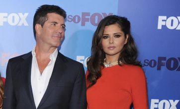 Simon Cowell's decision to axe Cheryl Cole from US X Factor panned by fans