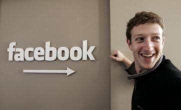 New Facebook Timeline: Rock the Week