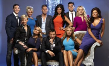 The Only Way Is Essex catch-up: What happened in series 1 and 2 of TOWIE?