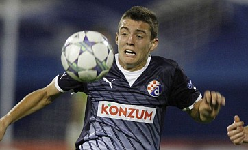 Man United given encouraging signs by 'new Luka Modric' Mateo Kovacic