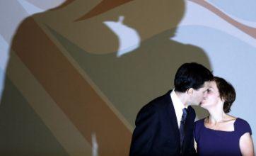 Ed Miliband: We'll reward grafters and punish predators