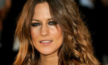 Caroline Flack: The X Factor doesn't ridicule the mentally ill