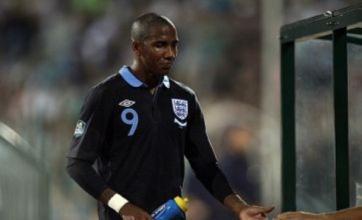 Uefa opens disciplinary proceedings over Bulgaria v England racist abuse