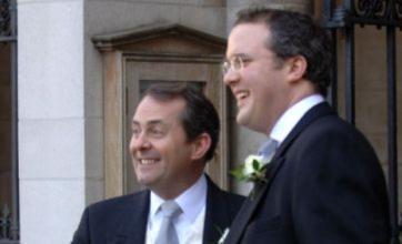 Liam Fox investigation must continue, claims Labour