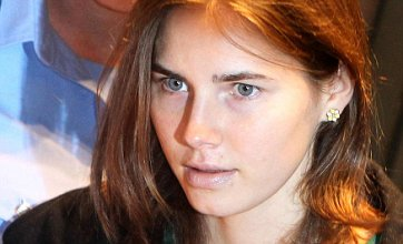 Amanda Knox cleared: Timeline of Meredith Kercher murder trial