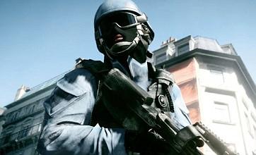 Games Inbox: Battlefield 3 vs. Metro, Dark Souls pre-orders, and Rage reviews