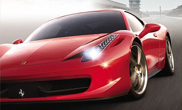 Forza Motorsport 4 review – beyond Top Gear