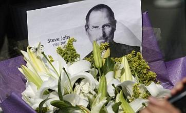 Steve Jobs dead: Twitter mourns as Stanford University speech goes viral