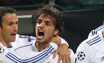 Pedro Leon reveals Jose Mourinho blocked Chelsea transfer