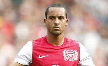 Theo Walcott may not sign new Arsenal deal, agent reveals