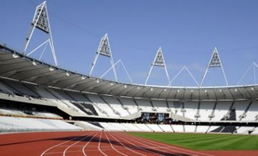 West Ham deal for Olympic Stadium collapses amid Spurs challenge