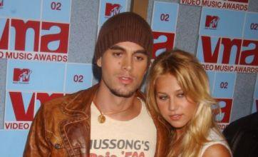 Anna Kournikova: Enrique Inglesias and I have no plans to get married